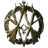 Merchant of Evil Antiquities.jpg