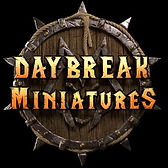 Daybreak Miniatures.jpg