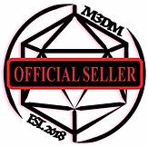 Mia Kay Official-Seller.jpg