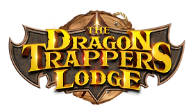 Dragon Trappers Lodge