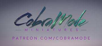 cobramode-logo-website-big2.jpg