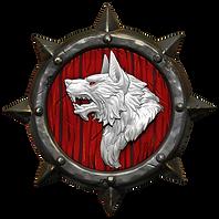 WW_tavern_logo_edited.png