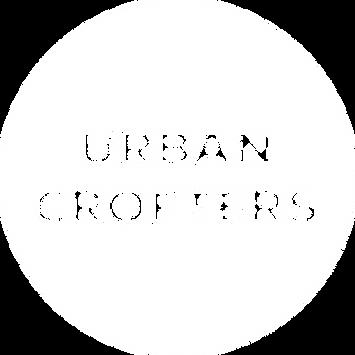 Logo Idea 2_WHITE.png