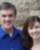 Paul & Becky.JPG