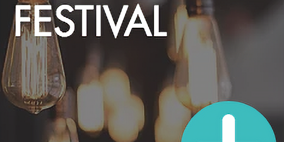 Woodford Festival: An Evening with Young Musicians