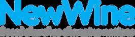 NW-Logo-fullsize.png