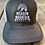 Thumbnail: MMH Trucker Hat