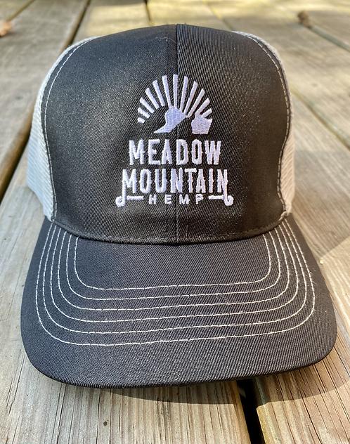 MMH Trucker Hat