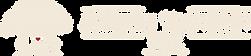 Southern Hospitality Home Logo