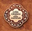 cobla catalana dels sons essencials.jpg