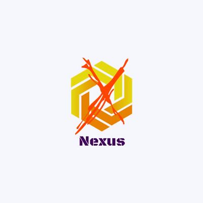 nexus (3).png