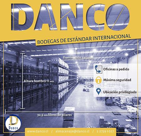 DANCO AVISO 02 HORIZONTAL ALTA RESOLUCIO