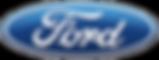 logo Ford para Web c. 2.5.19.png