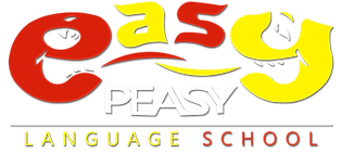 EASY PEASY LANGUAGE SCHOOL