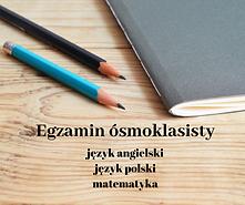 ósmoklasista_easy_peasy_language_school