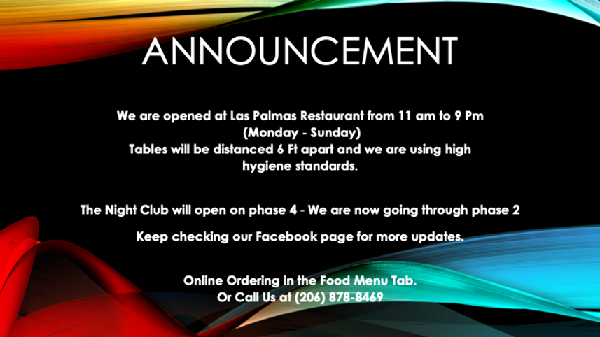 Palmas announcement.png