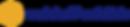 logo_malakoff mederic.png
