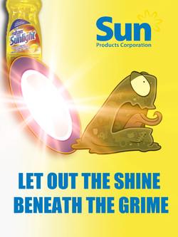sunshinedetergent