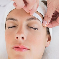 Athens_GA_Best_Hair_Salon_Facial_Waxing.