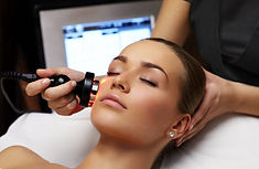 LTC-Laser-Skin-Care-treatment-1080x705.j