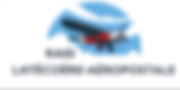 Logo Raid Latécoère -Aéropostale.png