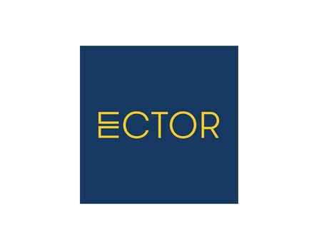Eug & Jo accompagne Ector
