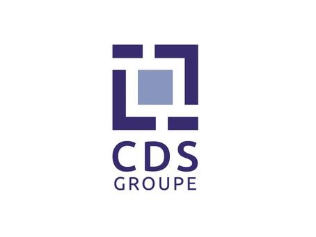 Eug & Jo accompagne CDS Groupe