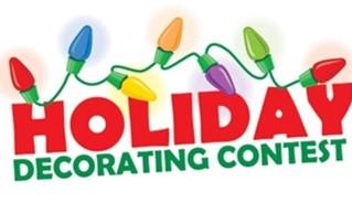 Holiday Decor Contest