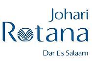 Johari Rotana Logo.png