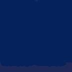 KC-Logo-Re-design-2017-Kilomsberg-1b-OL.