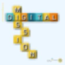 US DIGITAL MISSIONS V1.png