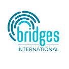 Bridges%20Logo_edited.png