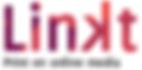 Linkt_Logo.png