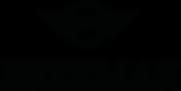 logo_mini_zwart_staand.png