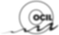 logo_ogil.PNG