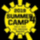 summercamp 19