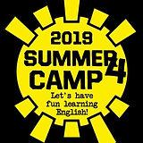 summercamp 19