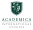 Logo_academica.png
