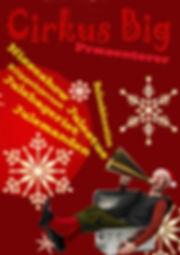 Forslag til julens aktiviteter med nisser, julemanden og hyggelige events som samler HELE famiien.