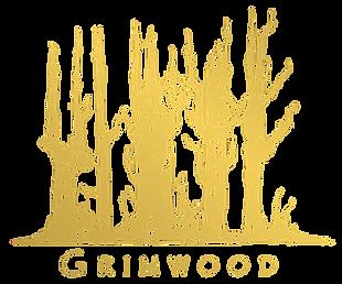 www.grimwood.co