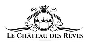 Le Chateau des Reves France