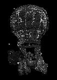 Imaginerium Logo