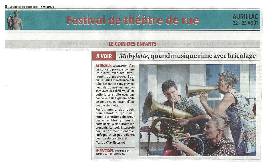 PRESSE MOBYLETTE AURILLAC 2018.jpg