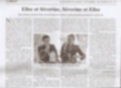 article Gardarem nov 2012.jpg