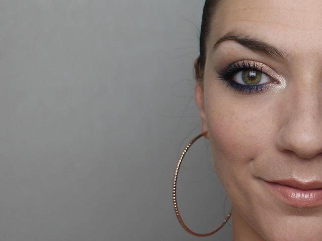 Makeup BASIC COURSE