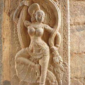 Dhanishta Nakshatra & The Female Path
