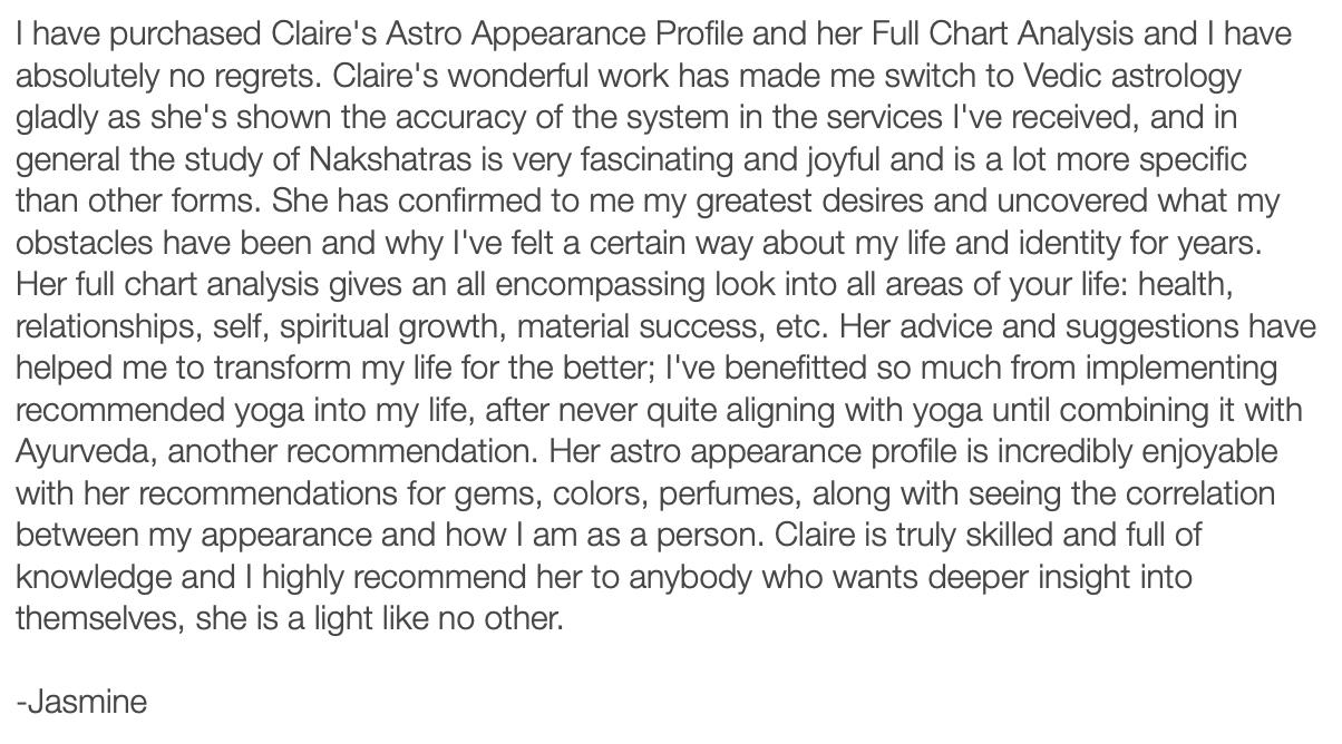 Jasmine_Chart_testimonial.png