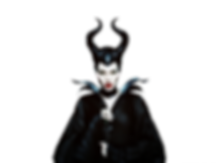 maleficent_png_by_hyukhee05_d7thm42-full