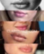CLAIRENAKTI_revati_lips.jpeg