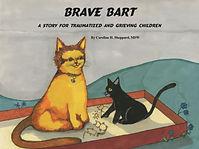 Brave Bart Cover.jpg
